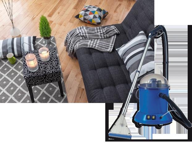 nova clean nantes nettoyage de tissus d 39 ameublement. Black Bedroom Furniture Sets. Home Design Ideas